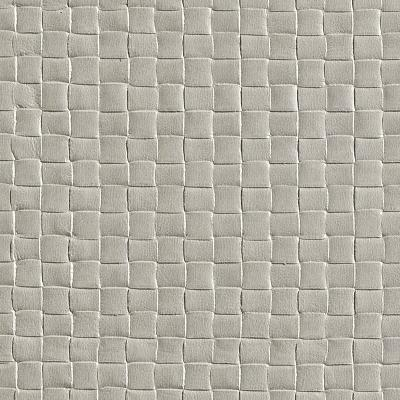 Bolta-Boltatex Wallcovering City Central Metro Line Search Results