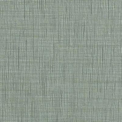 Bolta-Boltatex Wallcovering Deep Woods Breeze Search Results