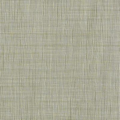 Bolta-Boltatex Wallcovering Deep Woods Calypso Search Results