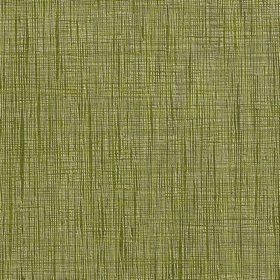 Bolta-Boltatex Wallcovering Deep Woods Citron Search Results