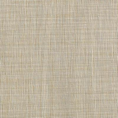 Bolta-Boltatex Wallcovering Deep Woods Claybed Search Results