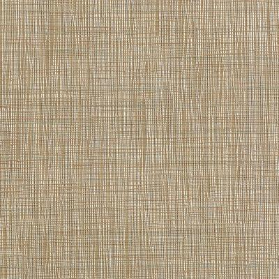 Bolta-Boltatex Wallcovering Deep Woods Dunes Search Results