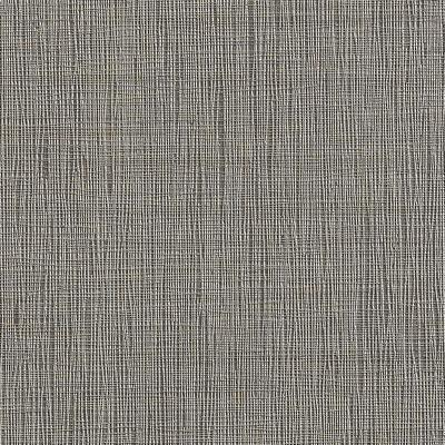 Bolta-Boltatex Wallcovering Deep Woods Fox Hollow Search Results