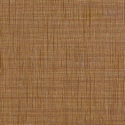 Bolta-Boltatex Wallcovering Deep Woods Golden Umber Search Results