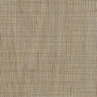 Bolta-Boltatex Wallcovering Deep Woods Harvest Search Results