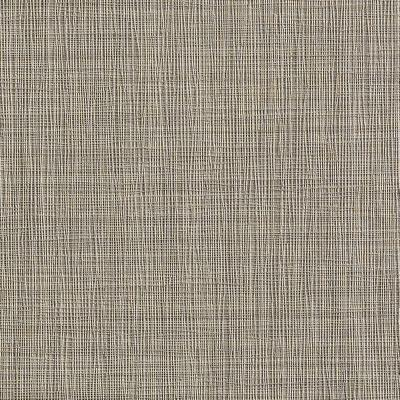 Bolta-Boltatex Wallcovering Deep Woods Heirloom Search Results