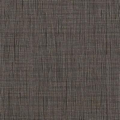 Bolta-Boltatex Wallcovering Deep Woods Nocturnal Gray Search Results
