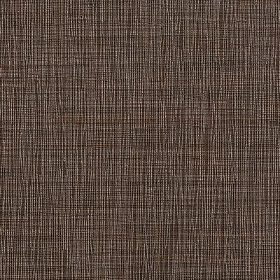 Bolta-Boltatex Wallcovering Deep Woods Rustic Search Results