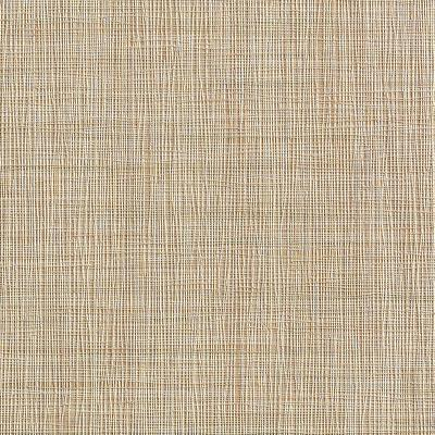 Bolta-Boltatex Wallcovering Deep Woods Terra Search Results