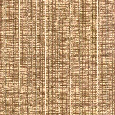 Bolta-Boltatex Wallcovering Nano Afterglow Search Results