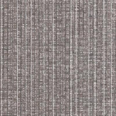 Bolta-Boltatex Wallcovering Nano Bergamot Search Results