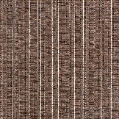 Bolta-Boltatex Wallcovering Nano Embers Search Results
