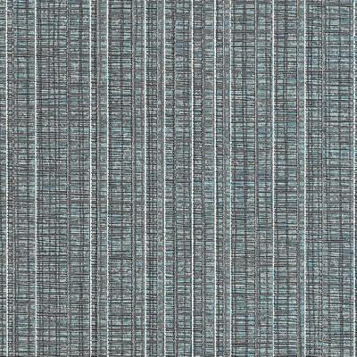 Bolta-Boltatex Wallcovering Nano Everfrost Search Results