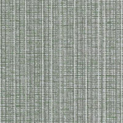 Bolta-Boltatex Wallcovering Nano Hazy Fog Search Results