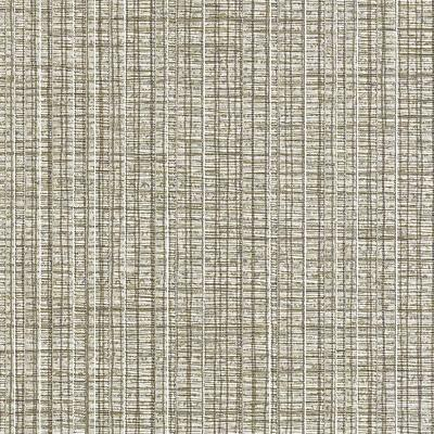Bolta-Boltatex Wallcovering Nano Overcast Search Results