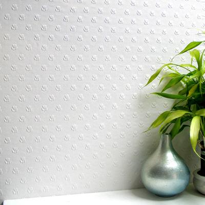 Brewster Wallcovering 437-RD353  Search Results