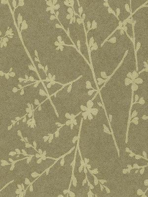 Brewster Wallcovering Forsythia Gold Twiggy Gold Search Results