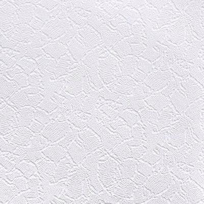 Anaglypta Supaglypta Frazer Search Results