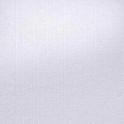 Anaglypta Luxury Textured Vinyl Citrine Search Results