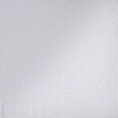 Anaglypta Luxury Textured Vinyl Boland Search Results