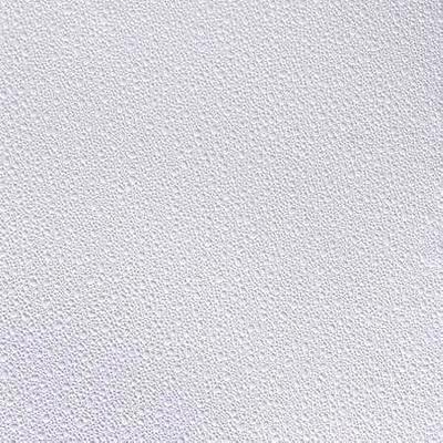 Anaglypta Original Embossed Paper Arundel Search Results