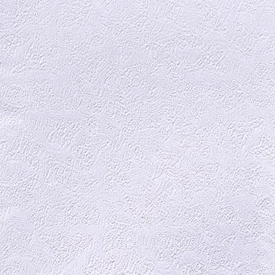 Anaglypta Original Embossed Paper Clarendon Search Results