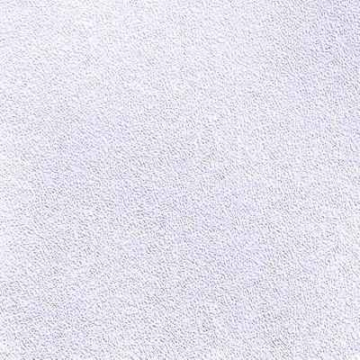 Anaglypta Original Embossed Paper Shelburne Search Results
