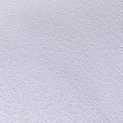 Anaglypta Original Embossed Paper Wilton Search Results
