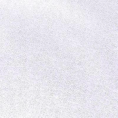 Anaglypta Original Embossed Paper Hamilton Search Results