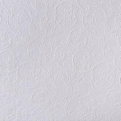 Anaglypta Luxury Textured Vinyl Heaton Search Results