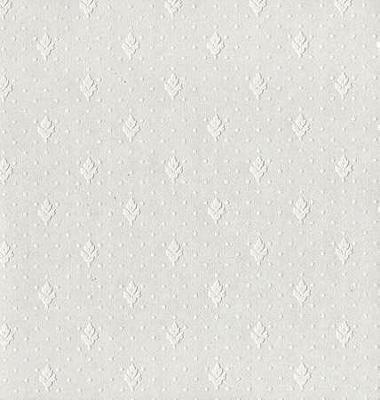 Anaglypta Fine Textured Vinyl Mica Search Results