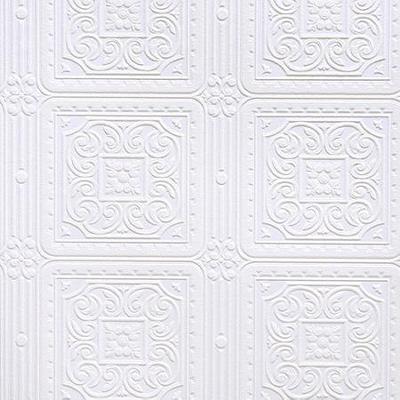 Anaglypta Premium Textured Vinyl Turner Tile Search Results