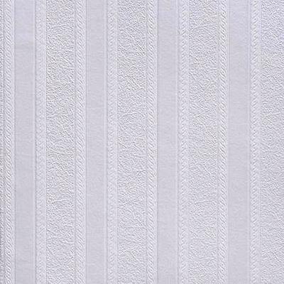 Anaglypta Luxury Textured Vinyl Blarney Marble Stripe Search Results