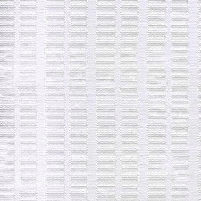 Anaglypta Easy Hang Vinyl Tockholes Search Results