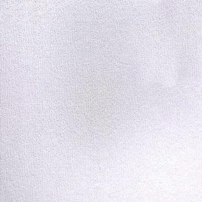 Anaglypta Easy Hang Vinyl Hurstwood Search Results