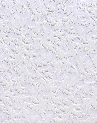 Anaglypta Premium Textured Vinyl High Leaf Search Results