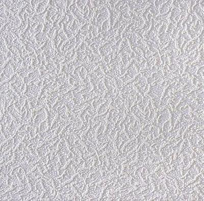 Anaglypta Premuim Textured Vinyl Leigham Search Results
