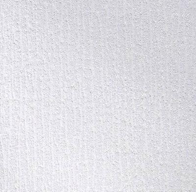 Anaglypta Luxury Textured Vinyl Coral Search Results