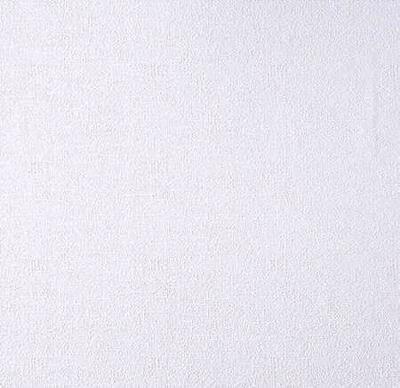 Anaglypta Fine Textured Vinyl Marble Search Results