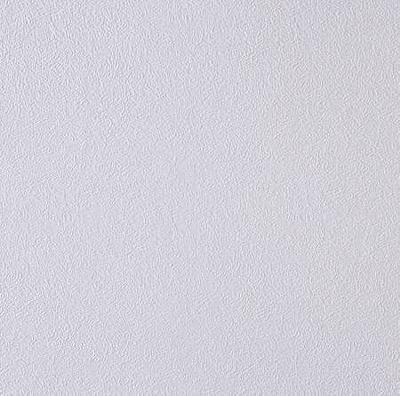 Anaglypta Fine Textured Vinyl Topaz Search Results