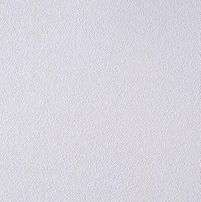 Anaglypta Fine Textured Vinyl Pearl Search Results
