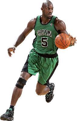 Brewster Wallcovering Boston Celtics Kevin Garnett Fathead Jr  Search Results