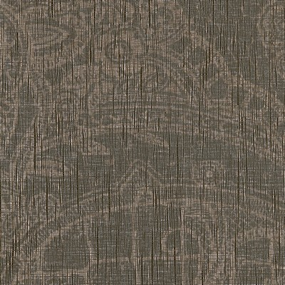 Genon Veil Tatting Taupe Search Results