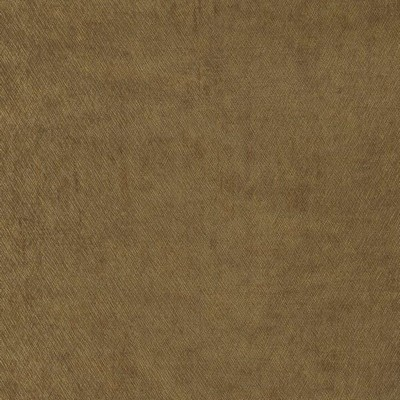 LenTex Modern Industry Mocha Search Results