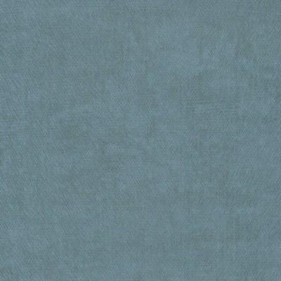 LenTex Modern Industry Aqua Mist Search Results