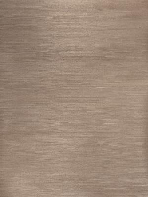 Stroheim Wallpaper Simute Sisal Mink Search Results