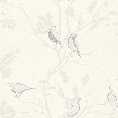 Washington Wallcoverings 268545  Animals