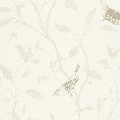 Washington Wallcoverings 798906  Animals