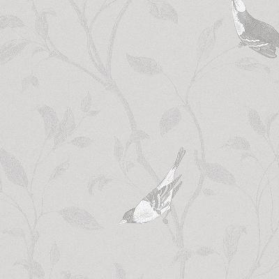 Washington Wallcoverings 798920  Animals
