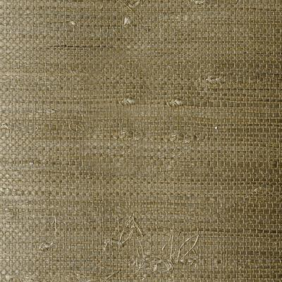 Kravet Wallcovering WTO6120  Search Results
